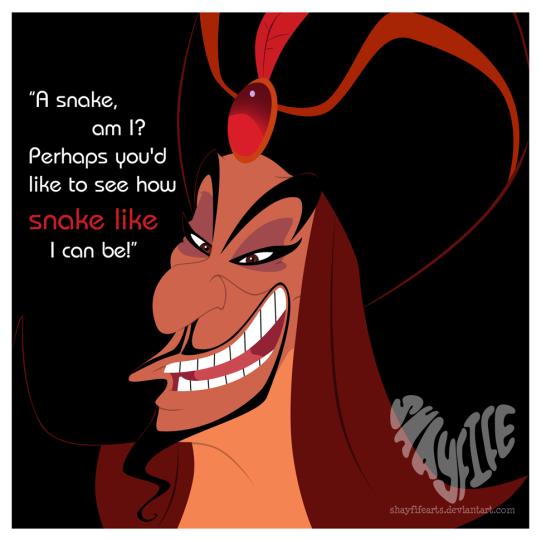-Jafar