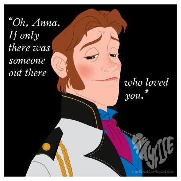-Hans