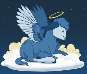 angel_lamb_by_gorgeni-d51yar9