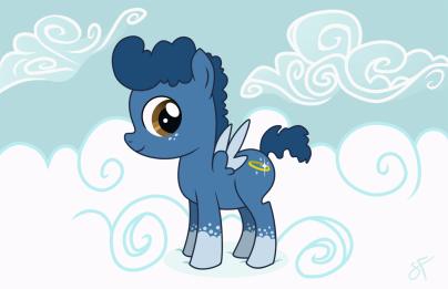 my_baby_pony_by_gorgeni-d5bhwz5
