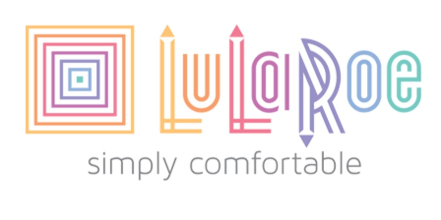 LuLaroe with Shay